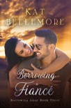 Borrowing a Fiancé book summary, reviews and downlod