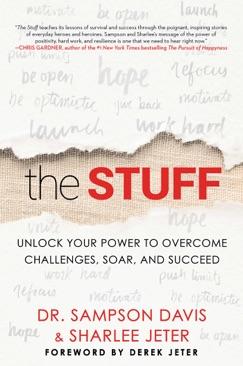The Stuff E-Book Download