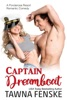 Captain Dreamboat book image