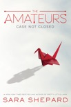 The Amateurs book summary, reviews and downlod