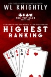 Highest Ranking book summary, reviews and downlod