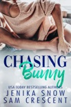 Chasing Bunny book summary, reviews and downlod