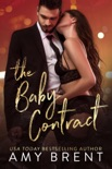 The Baby Contract book summary, reviews and downlod