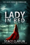 Lady in Red book summary, reviews and downlod