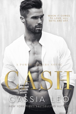 Cash: A Steamy Fake Fiancé Romance E-Book Download