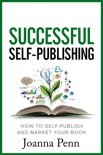 Successful Self-Publishing book summary, reviews and download