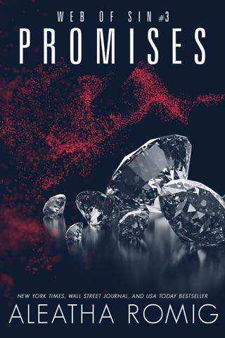 Promises E-Book Download