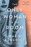 The Only Woman in the Room book summary, reviews and download