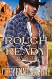 Rough and Ready Box Set Two book summary, reviews and downlod