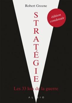 Stratégie : l'édition condensée E-Book Download