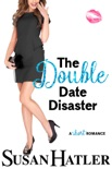 The Double Date Disaster book summary, reviews and downlod
