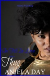 She Fell in Love With a Thug book summary, reviews and download