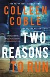 Two Reasons to Run book summary, reviews and download