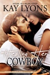 Healing Her Cowboy book summary, reviews and downlod