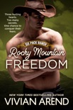 Rocky Mountain Freedom book summary, reviews and downlod