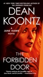 The Forbidden Door book summary, reviews and downlod