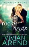 Rocky Ride