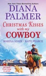 Christmas Kisses with My Cowboy book summary, reviews and downlod