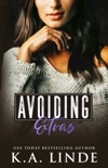 Avoiding Extras book summary, reviews and downlod