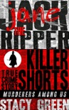 Jack the Ripper (Jane the Ripper) book summary, reviews and downlod