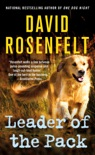 Leader of the Pack book summary, reviews and download