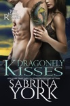 Dragonfly Kisses book summary, reviews and downlod