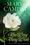 The Way They Were book summary, reviews and downlod