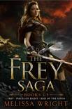 The Frey Saga (Books 1-3) book summary, reviews and downlod