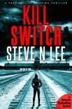 Kill Switch e-book