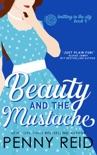 Beauty and the Mustache e-book