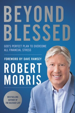 Beyond Blessed E-Book Download