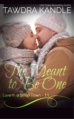 The Meant To Be Girl E-Book Download