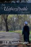 An Unforgivable Secret (Amish Secrets - Book 1) book summary, reviews and downlod