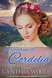 A Husband for Cordelia book summary, reviews and downlod