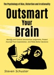 Outsmart Your Brain book summary, reviews and download