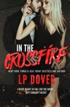 In the Crossfire book summary, reviews and downlod