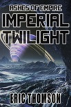 Imperial Twilight book summary, reviews and download