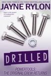 Drilled book summary, reviews and downlod