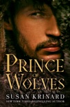 Prince of Wolves book summary, reviews and download