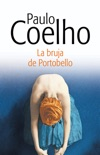 La bruja de Portobello book summary, reviews and downlod