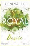 Royal Desire book summary, reviews and downlod