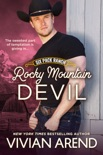 Rocky Mountain Devil book summary, reviews and download