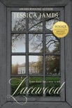 Lacewood book summary, reviews and download