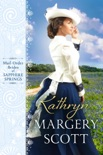 Kathryn book summary, reviews and downlod