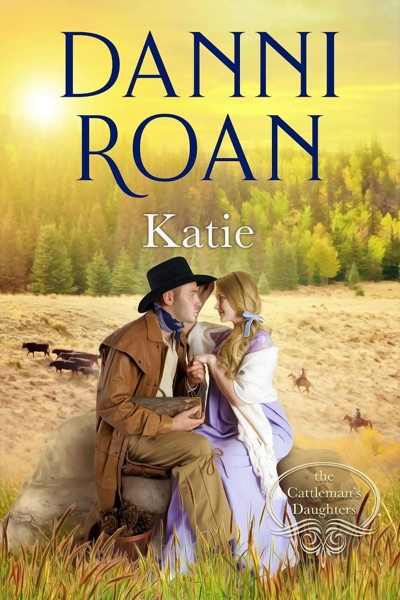 Katie by Danni Roan Book Summary, Reviews and E-Book Download
