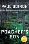The Poacher's Son book summary, reviews and download