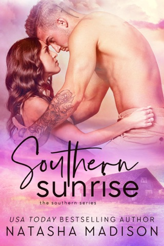 Southern Sunrise by Draft2Digital, LLC book summary, reviews and downlod