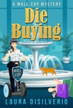 Die Buying book summary, reviews and download