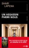 Un assassin parmi nous book summary, reviews and downlod