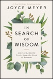 In Search of Wisdom book summary, reviews and download